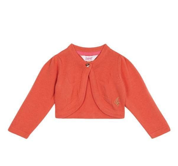 29 best Ted Baker Designer Clothes and Outfits for Baby Girls 0-24 ...