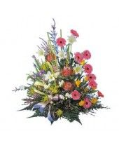 order flowers online singapore
