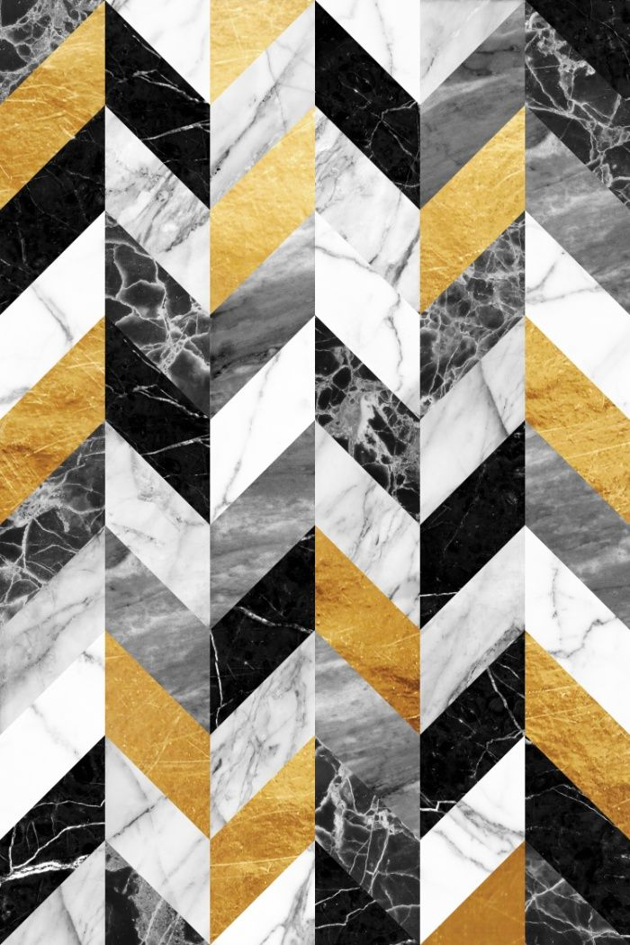 Marble Patterns Designs : Best ideas about marble pattern on pinterest