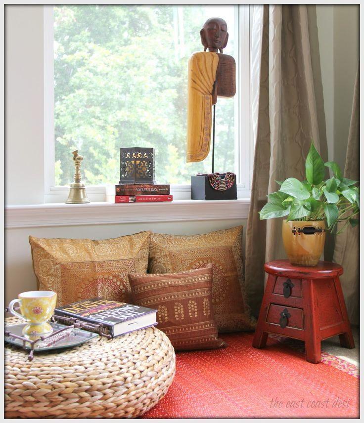 Best 25 Buddha Bedroom Ideas On Pinterest Yoga Bedroom