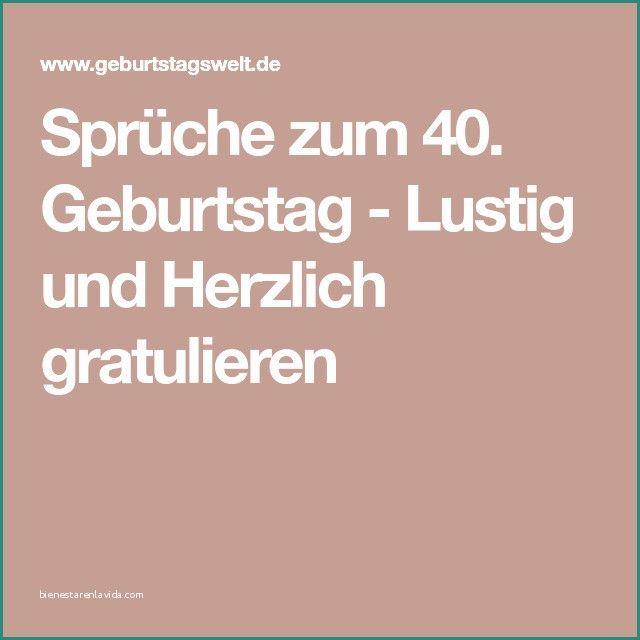 40 Geburtstag Mann Spruche Und Geburtstagswunsche Zum 40 Mann