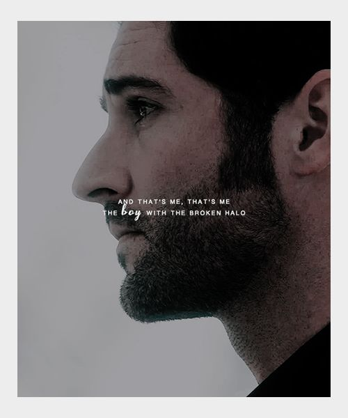 959 Best Images About Lucifer On Pinterest: 58 Best Images About Lucifer On Pinterest