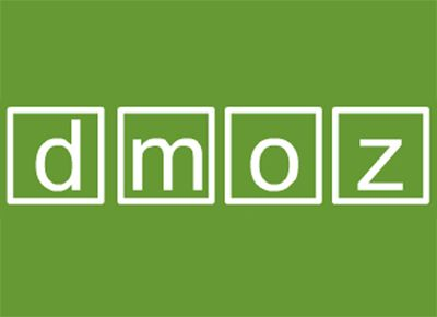 There are a relatively small number of steps which need to be followed to submit your website for listing on DMOZ. Note these have to be done properly, for if you do not and put your business into the correct section your listing may be rejected, and you will not get a second chance to re-enter your details. Step 1 Ensure that your website is not already listed on DMOZ The first and most important step is to ensure that your website is not alread