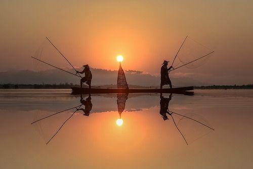 fisher X'men por Saravut Whanset