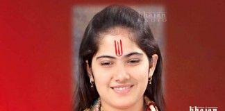 Dadi ji ko aayo re bulawo – Ranisati dadi Bhajan by Jaya Kishori ji bhajan video