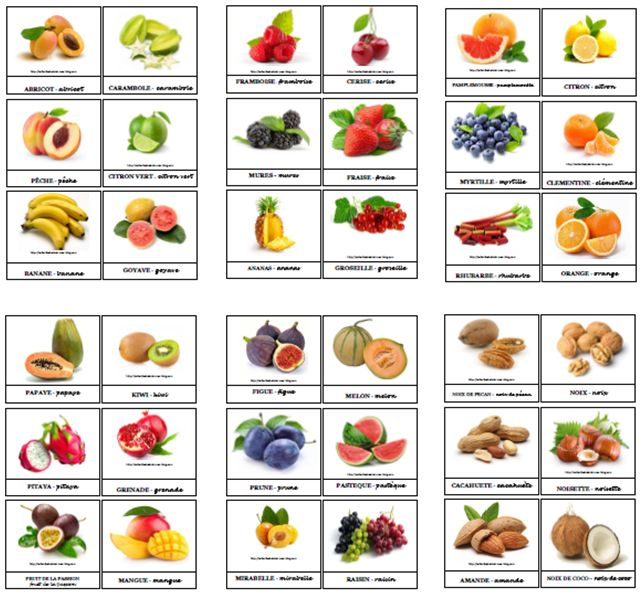 ob_66d930_index-fruits.png (643×599)