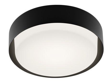 Exclusive NEW Cap light from Zero