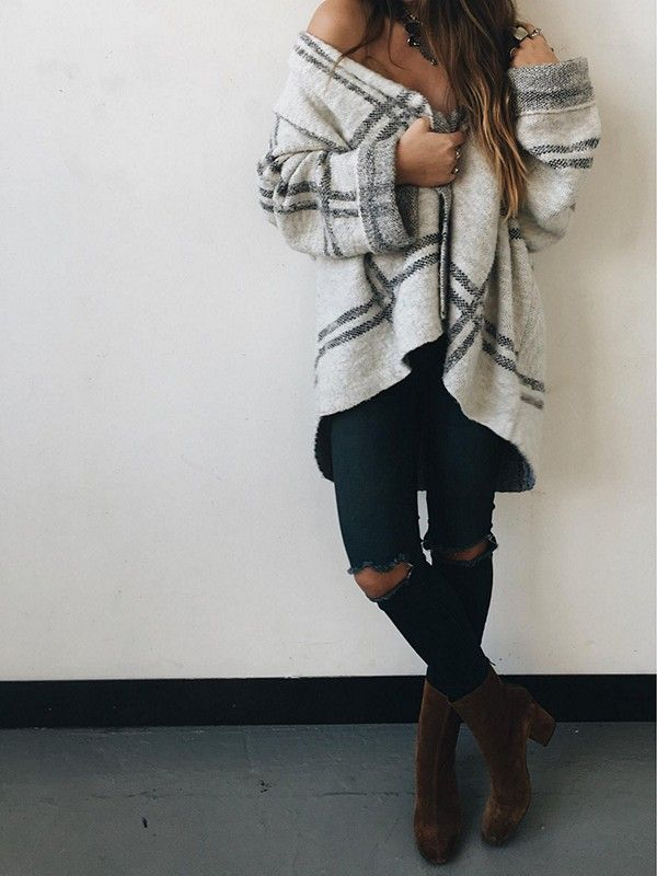 Cozy and cute
