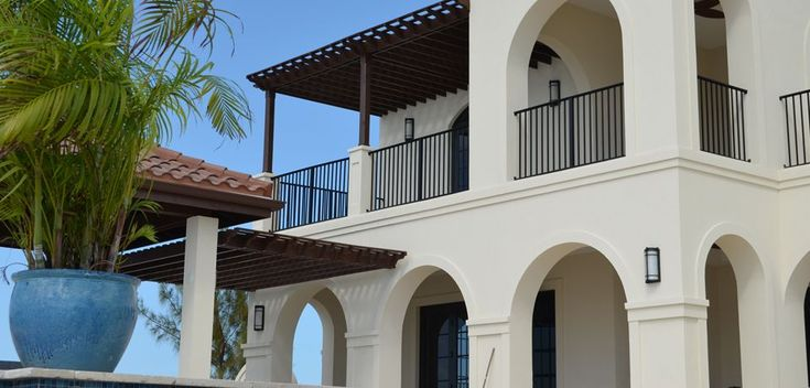 Design Cayman | Architectural Building and Interior | Caribbean Architects