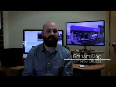 The Rural Alberta Business Centre- Your shortcut to business success! - YouTube