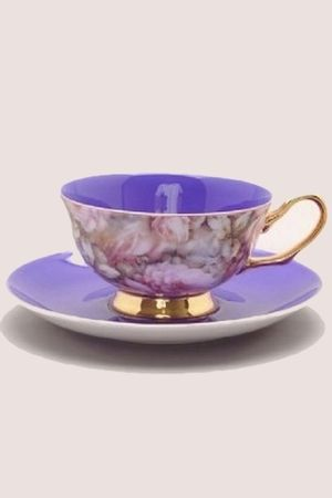 Google Image Result for http://www3.images.coolspotters.com/photos/259291/tea-cup-gallery-satin-shelley-bone-china-tea-cup-and-saucer-profile.jpg