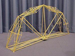 Spaghetti bridge 3.jpg