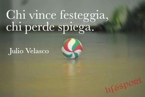 Velasco 1