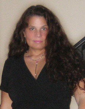 Elaine Cantin
