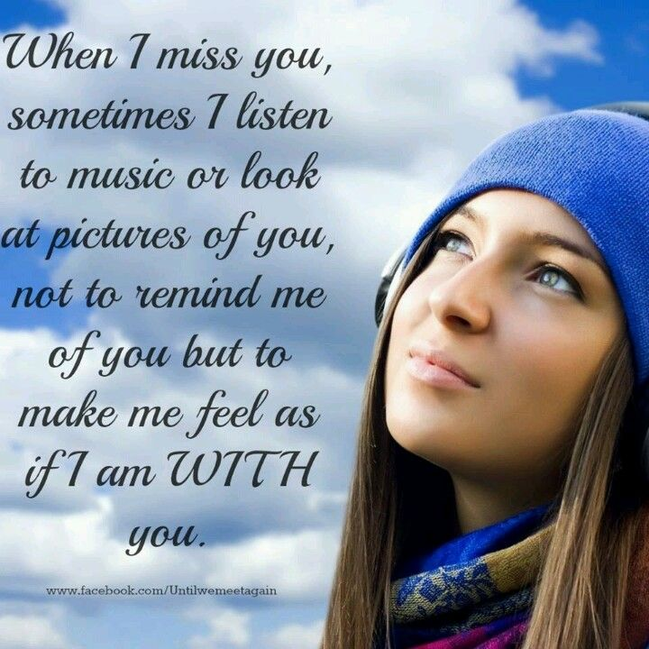 I Miss U Mom And Dad Quotes: 78 Best Images About Poems On Pinterest