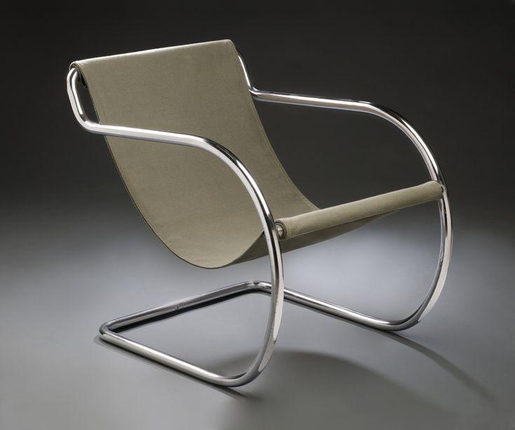 472 best interiors avant garde 1920 70 images on for Avant garde interiors