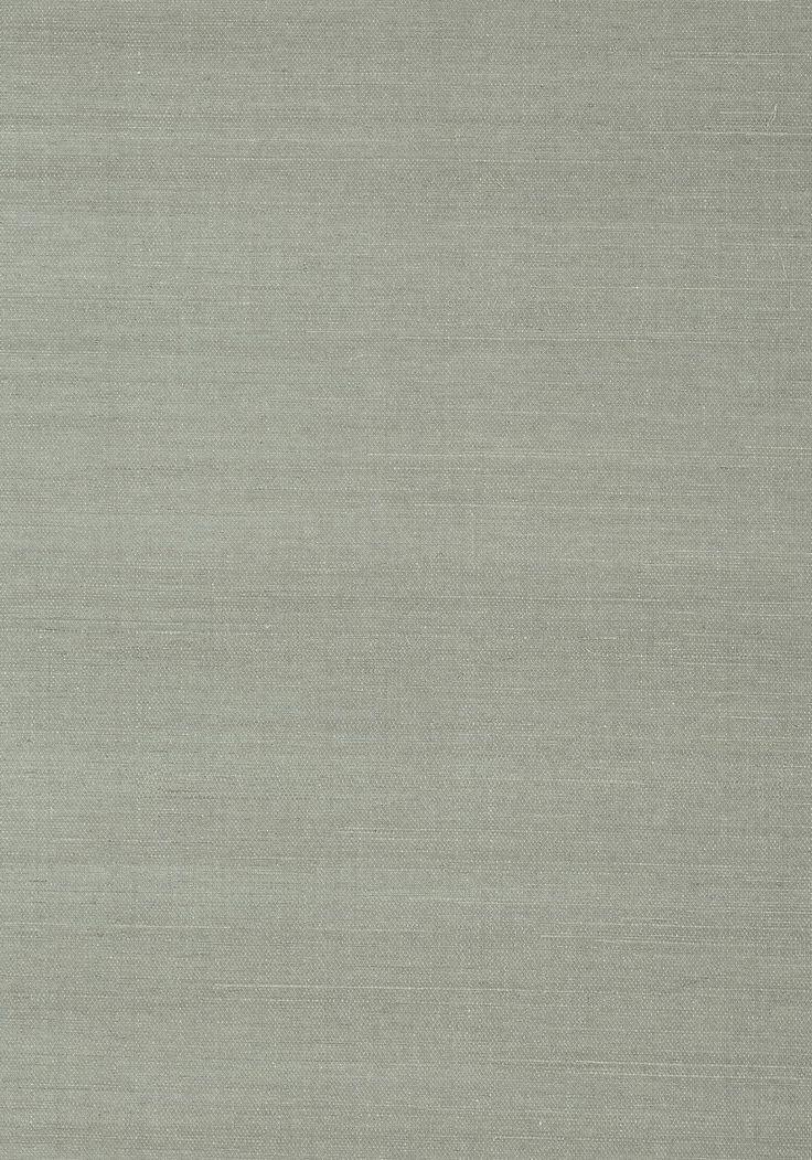 Product: T41169-Shang Extra Fine Seasal
