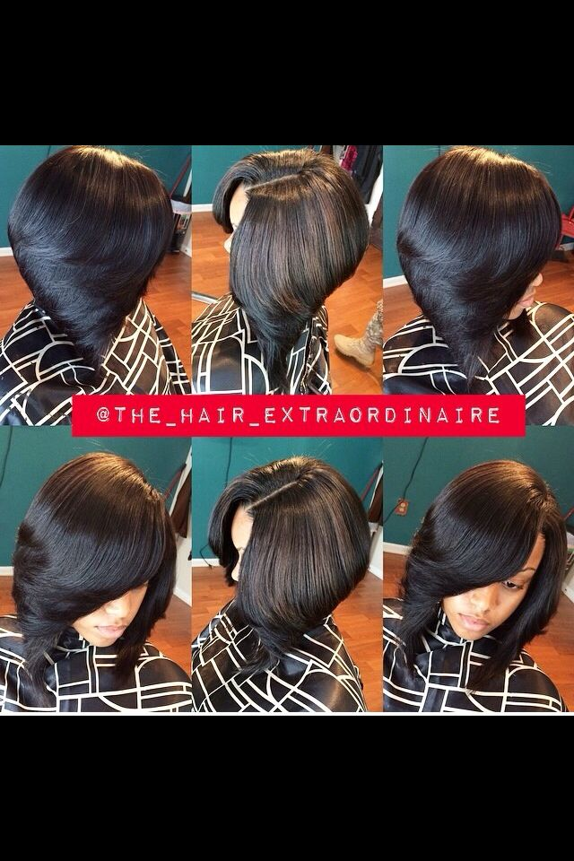 .beautiful bob