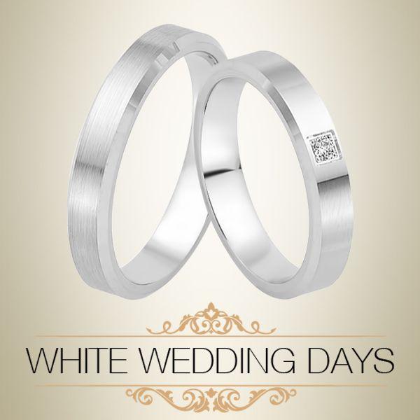 #verighete Teilor  - o nuntă de vis