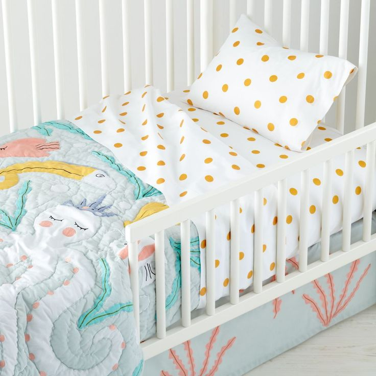 99+ Cheap toddler Bedding - Ideas for Decorating A Bedroom Check more at http://davidhyounglaw.com/55-cheap-toddler-bedding-vanity-ideas-for-bedroom/