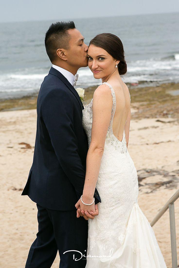 www.diamondphotography.com.au