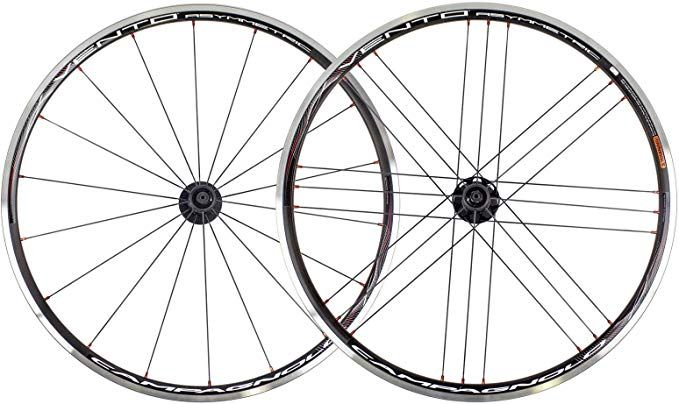 Pin On Bike Wheels And Accessories