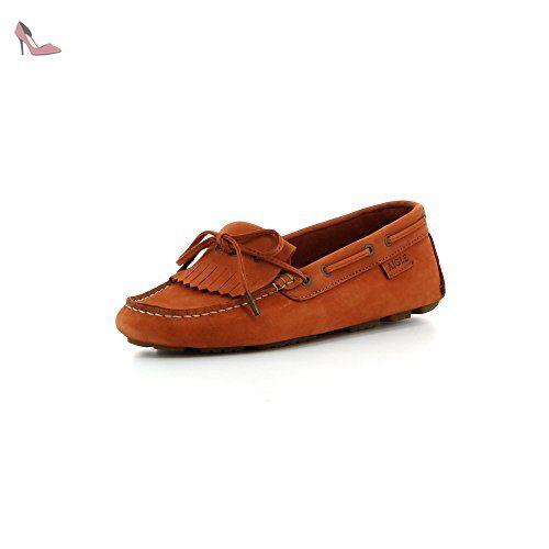Aigle Longsea - Chaussures aigle (*Partner-Link)