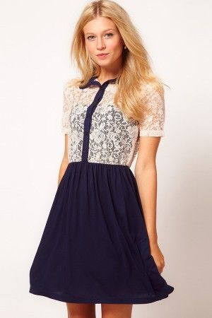 Best 20  Summer dresses for juniors ideas on Pinterest | Dresses ...