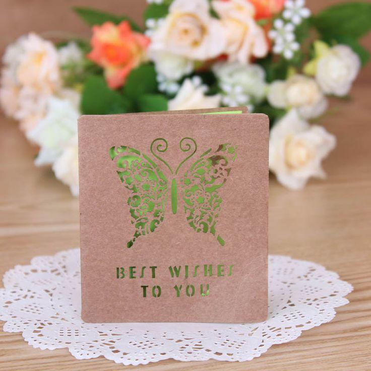 Lm12 cartões de desejos de aniversário cartão postal apenas para você amo flor da árvore em Cartões de agradecimento de Escritório & material escolar no AliExpress.com | Alibaba Group