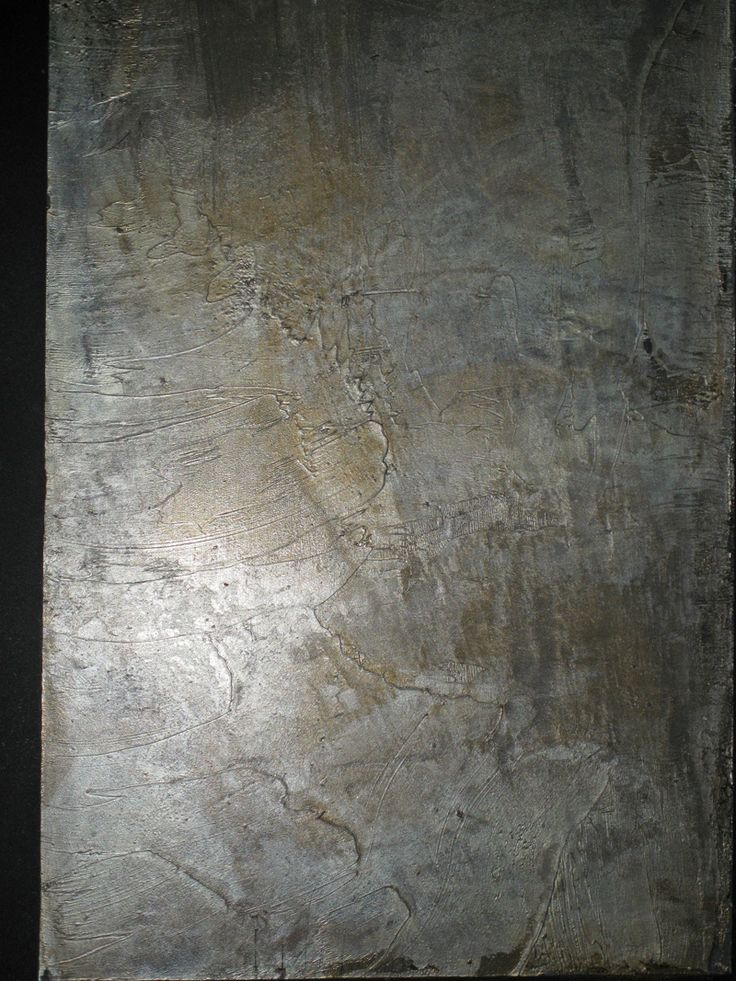 Venetian Wall Finishes : Best images about venetian plaster on pinterest