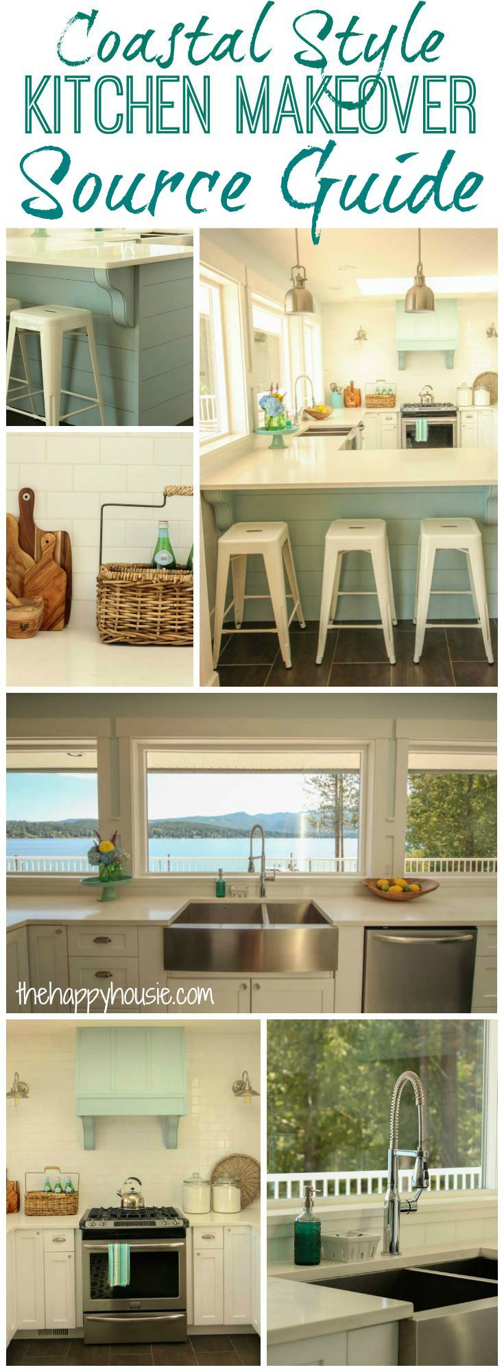 Source Guide for this-coastal-style-kitchen-makeover-with-white-shaker-cabinets-and-aqua-accents-at-thehappyhousie.com_