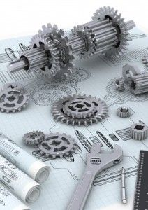 This post covers some of the top mechanical engineering companies to work for based on specific requests and available information on these companies.