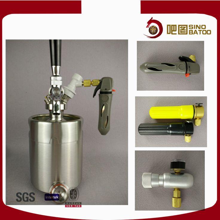 Лучшие продажи 330 мл оптовая продажа мини бутылки ликера-изображение-Бутылки-ID товара::1666907516-russian.alibaba.com