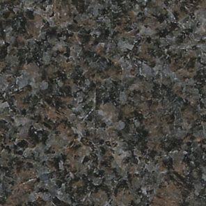 how to make a laminate countertop look like granite