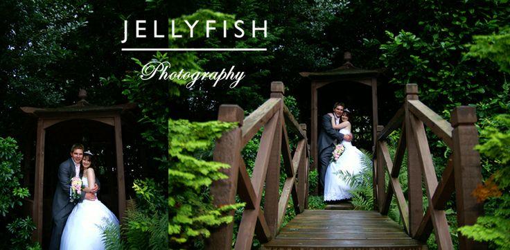 JELLYFISH PHOTOGRAPHY WEDDING WEST LODGE HOTEL ASTON CLINTON