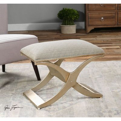 1000 Ideas About Bedroom Benches On Pinterest Modern Bedroom Benches Living Room Bench And