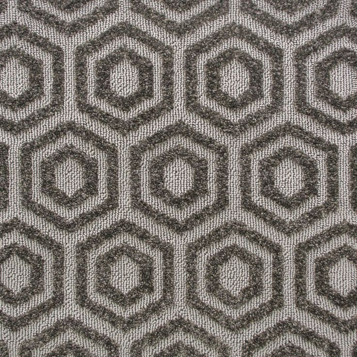 Geometric Structura Carpet | Buy Patterned Carpets Online | OnlineCarpets.co.uk