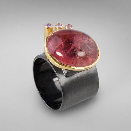 The online boutique of creative jewellery G.Kabirski | 110292 GKS