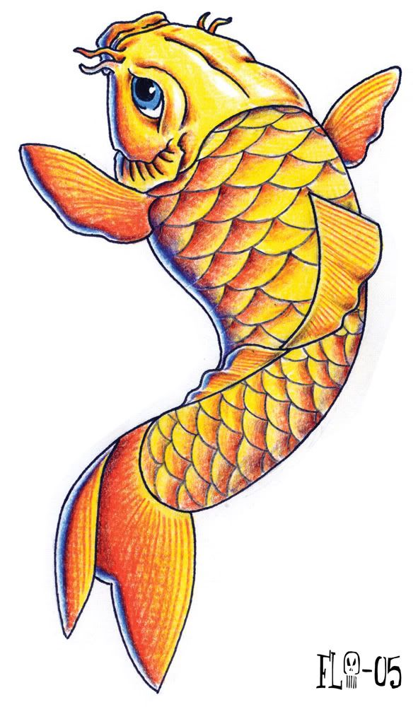31 best images about clipart water elements on pinterest for Pictures of coy fish