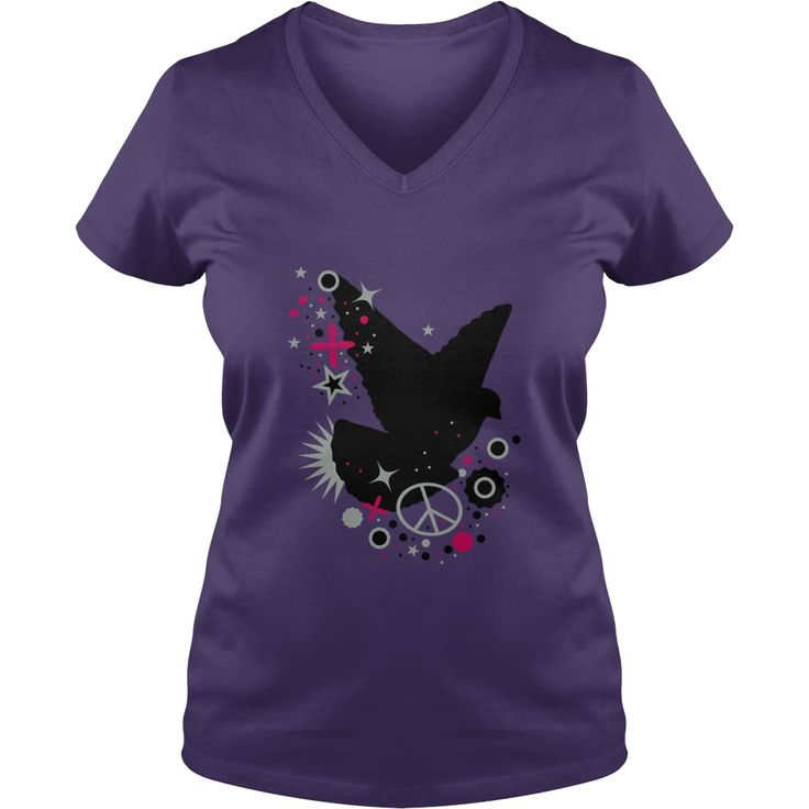 Bright green Peace Dove - symbol of peace T-Shirts  #gift #ideas #Popular #Everything #Videos #Shop #Animals #pets #Architecture #Art #Cars #motorcycles #Celebrities #DIY #crafts #Design #Education #Entertainment #Food #drink #Gardening #Geek #Hair #beauty #Health #fitness #History #Holidays #events #Home decor #Humor #Illustrations #posters #Kids #parenting #Men #Outdoors #Photography #Products #Quotes #Science #nature #Sports #Tattoos #Technology #Travel #Weddings #Women