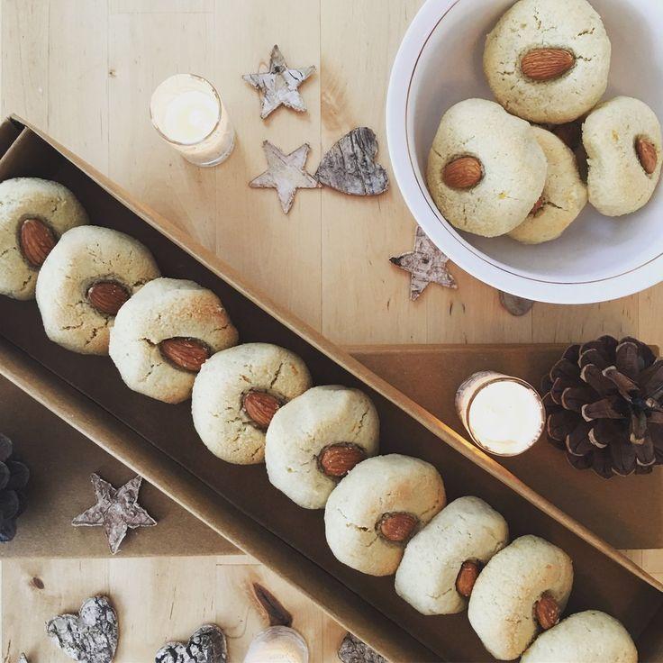 les 25 meilleures idées de la catégorie biscuits pour le thé sur