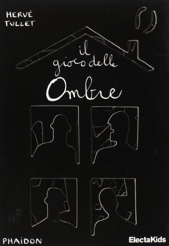 Il gioco delle ombre di Hervé Tullet, http://www.amazon.it/dp/8837093195/ref=cm_sw_r_pi_dp_iWfltb0WCY175