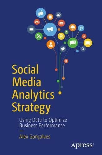 192 best ebooks free ebooks download images on pinterest social media analytics strategy pdf download e book fandeluxe Choice Image