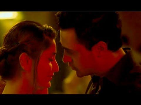 Gori Tere Pyaar Mein Trailer Reviews