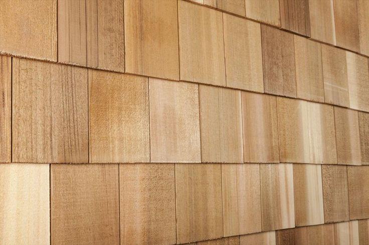 Best Builddirect – Cedar Decorator Shingles – Wide Square 400 x 300