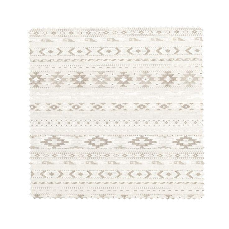 les 106 meilleures images propos de papiers peints tissus motifs sur pinterest studio pip. Black Bedroom Furniture Sets. Home Design Ideas