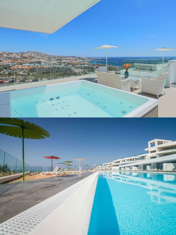 12 best Rooftop Boutique Hotels images on Pinterest Boutique