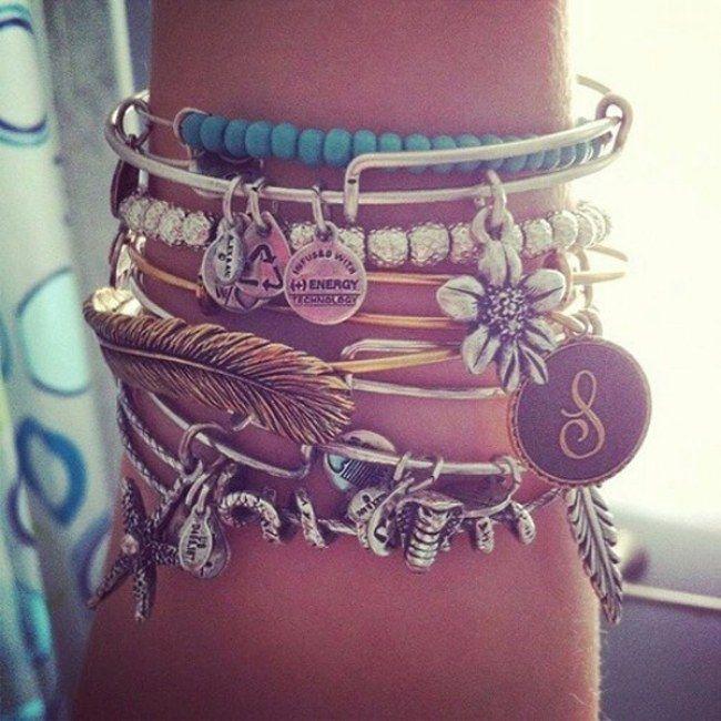 Excessive Jewellery