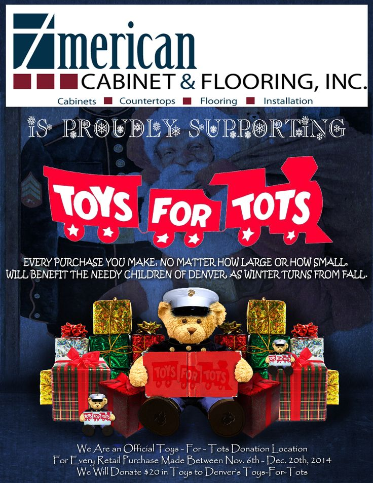 Toys For Tots Logo Pdf : Best toys for tots images on pinterest