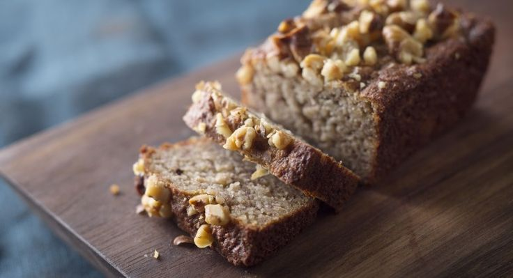 Cardamom Fruit Bread, Gluten-Free Recipe — Dishmaps